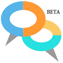 Ask the Data Beta