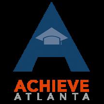 Achieve Atlanta