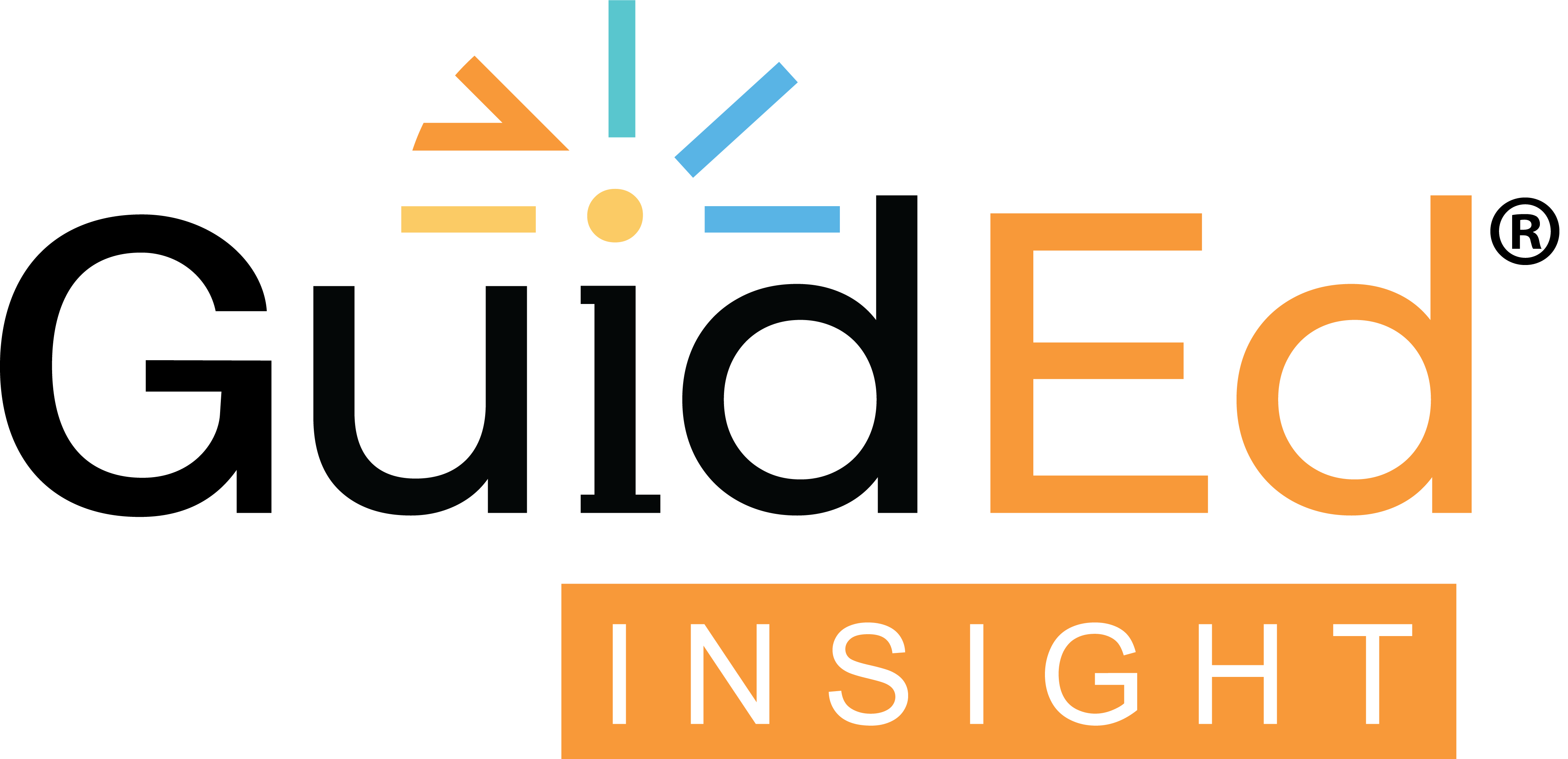 GuidEd Insight set to provide users with postsecondary data analysis and visualization to help close equity gaps